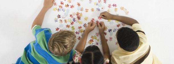Aplique em suas aulas a aprendizagem baseada em projetos (ABP)