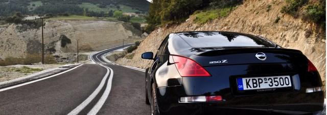 Nissan lançará 10 veículos autônomos nos próximos quatro anos