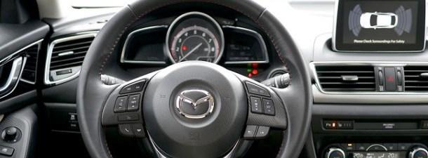 24 horas de tecnologia para seu carro