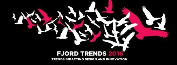 Fjord Trends 2016, a melhoria da experiência digital