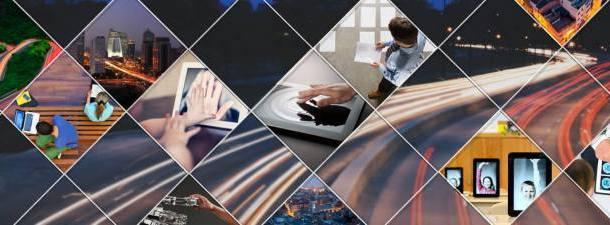 Blogthinkbig.com. Mais do que um blog empresarial, uma história de colaboração aberta