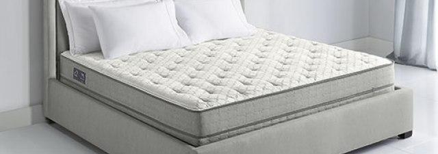A cama que lhe ajudará a ter doces sonhos