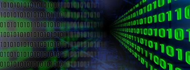 Quais aplicações tem o big data cuidando de nossa saúde?