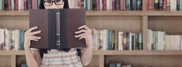 Não importa o quanto se lê agora, mas como se lê