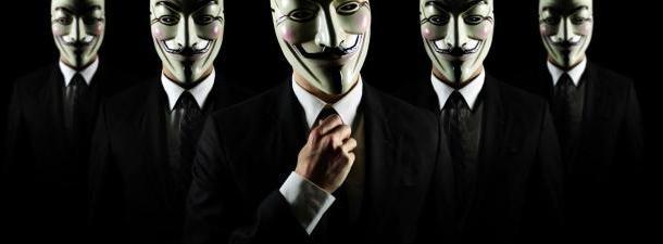 Spy Banker espreita no Twitter e no Facebook