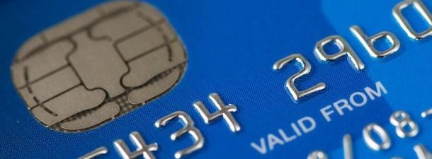 Melhorando a segurança das transações com cartões de crédito utilizando Travel Alerts
