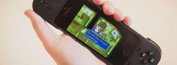 Como os videogames podem aumentar sua produtividade