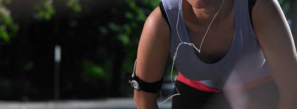 Wearables no esporte, um caminho para o sucesso