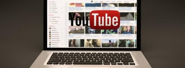 Fatos interessantes sobre YouTube que você provavelmente desconhecia