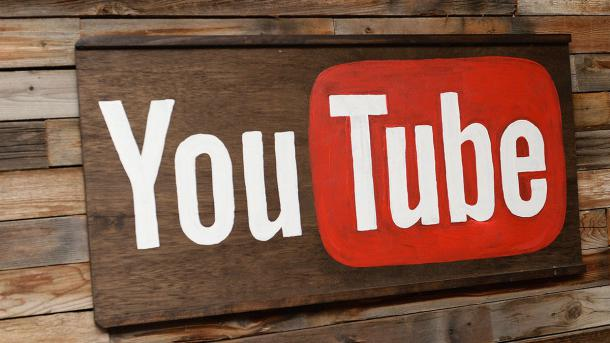 Youtubers tecnológicos para ficar ao par das últimas tendências