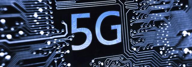 Telefônica colabora com Intel na definição dos requisitos das futuras redes 5G
