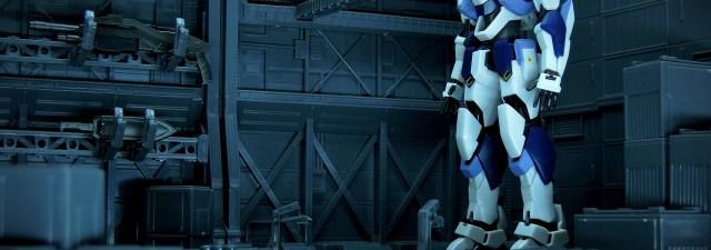 Esta é a nova geração do robô mais avançado do mundo