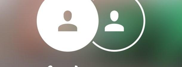 Instagram incorpora a verificação em duas etapas