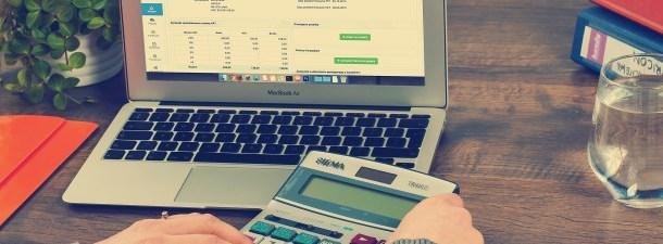 O que ganhará sua PME digitalizando a gestão econômica
