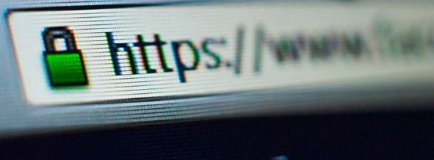 Um chip que está tornando a vida difícil para os cibercriminosos