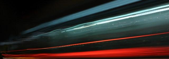 A luz tem a solução para que nossos dados circulem com maior velocidade