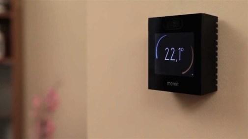 eficiênciaenergética2