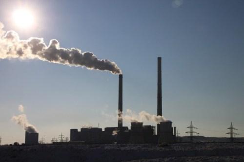 eficiênciaenergética3