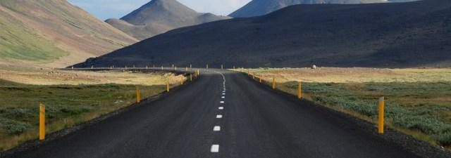 França construirá 1.000km de estrada solar