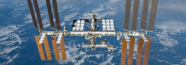 Os avanços na medicina que chegaram do espaço