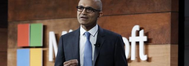 Build 2016: Microsoft inaugura a era da inteligência artificial conversacional