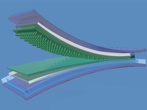 nanogeradorbiodegradável3