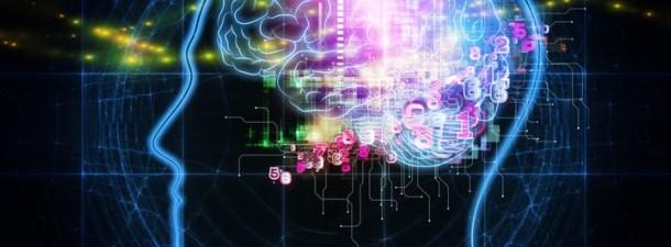 A neuroestimulação para potenciar habilidades cognitivas é o novo objetivo da DARPA