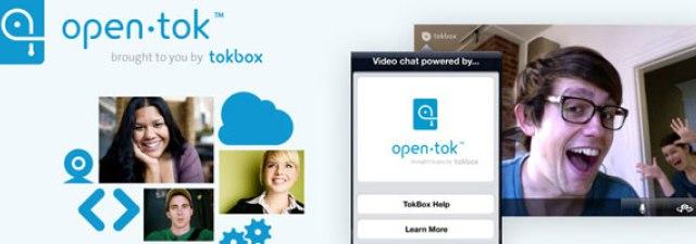 OpenTok, a revolução das comunicações na empresa