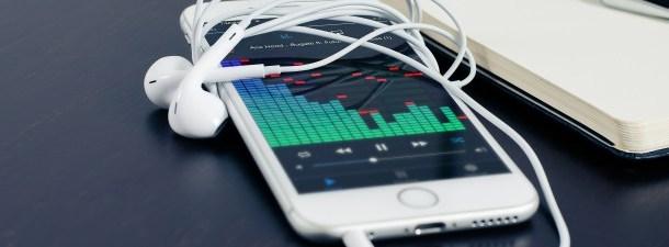 Conselhos para reduzir a quantidade de dados que você utiliza no seu celular