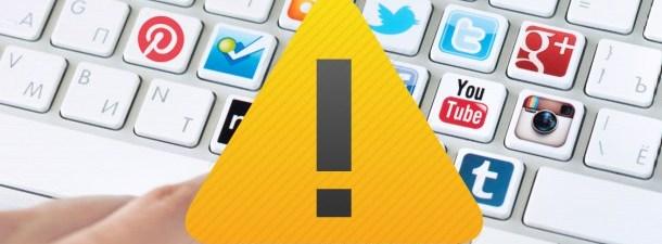 Como conseguir que as crianças naveguem de forma segura na Internet