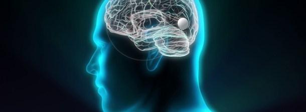 Sensores de grafeno para ajudar a pacientes com epilepsia