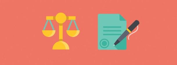 Como simplificar a revisão de contratos das equipes de vendas e jurídicas