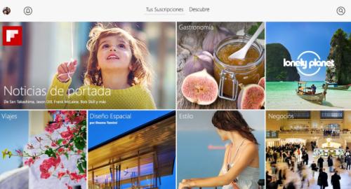 AppsWindowsX3