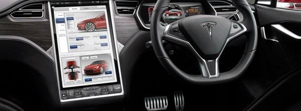 Tesla e os carros elétricos: progressos, desafios e problemas