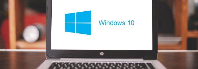 Conselhos para evitar que seu computador fique lento