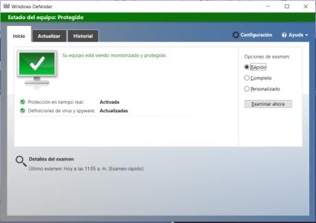 Windows104