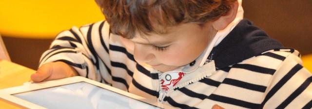 Geração Z: mais globais, mais digitais e mais realistas