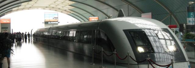 Esta é a empresa que quer construir o Hyperloop de Paris a Amsterdam