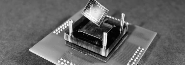 Os chips baseados em neurônios biológicos querem desafiar a lei de Moore