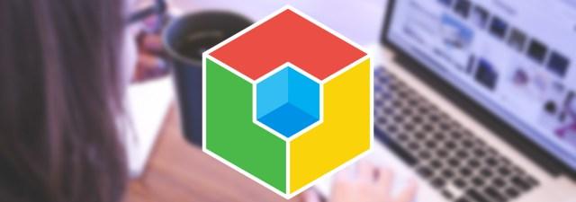 Extensões de Chrome para aumentar sua produtividade