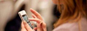 Os smartphones desbancam o PC quando vamos nos conectar