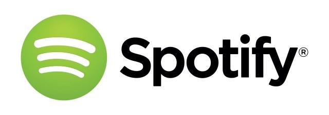 Spotify chega a um acordo com os direitos de autor