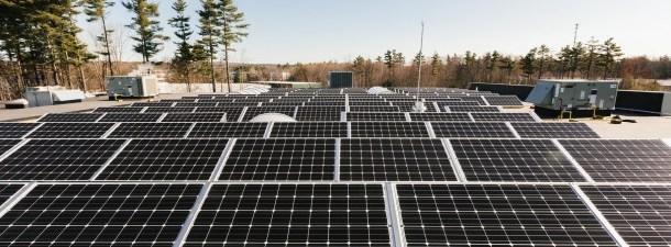 Portugal funcionou à base de energia renovável durante 4 dias seguidos