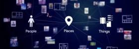 Google bota lenha na guerra de plataformas de serviço de mensagens inteligentes