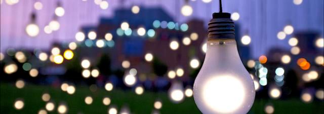 Como escolher as luzes LED perfeitas