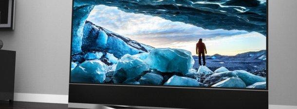 Os ajustes que você deve fazer em sua TV para que a imagem seja perfeita