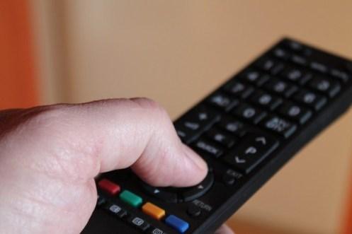 ajustesTV2