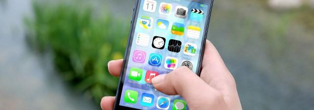 Acabe com a insônia com estes apps