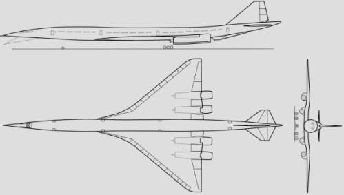 aviãosupersônico3
