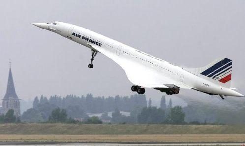 aviãosupersônico4